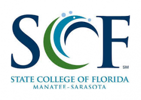 State College of Florida Manatee Sarasota