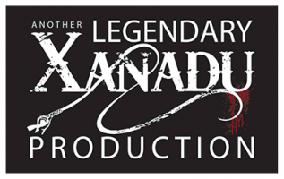 Xanadu Events
